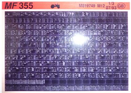 Microfiche 5